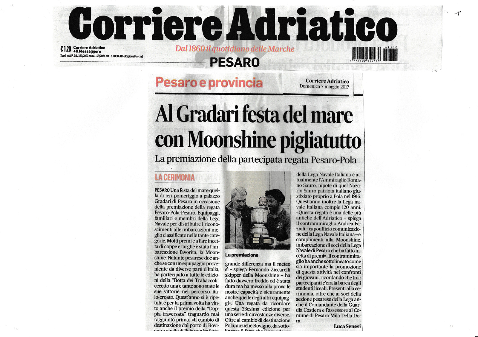 giornale5 20170530 0001