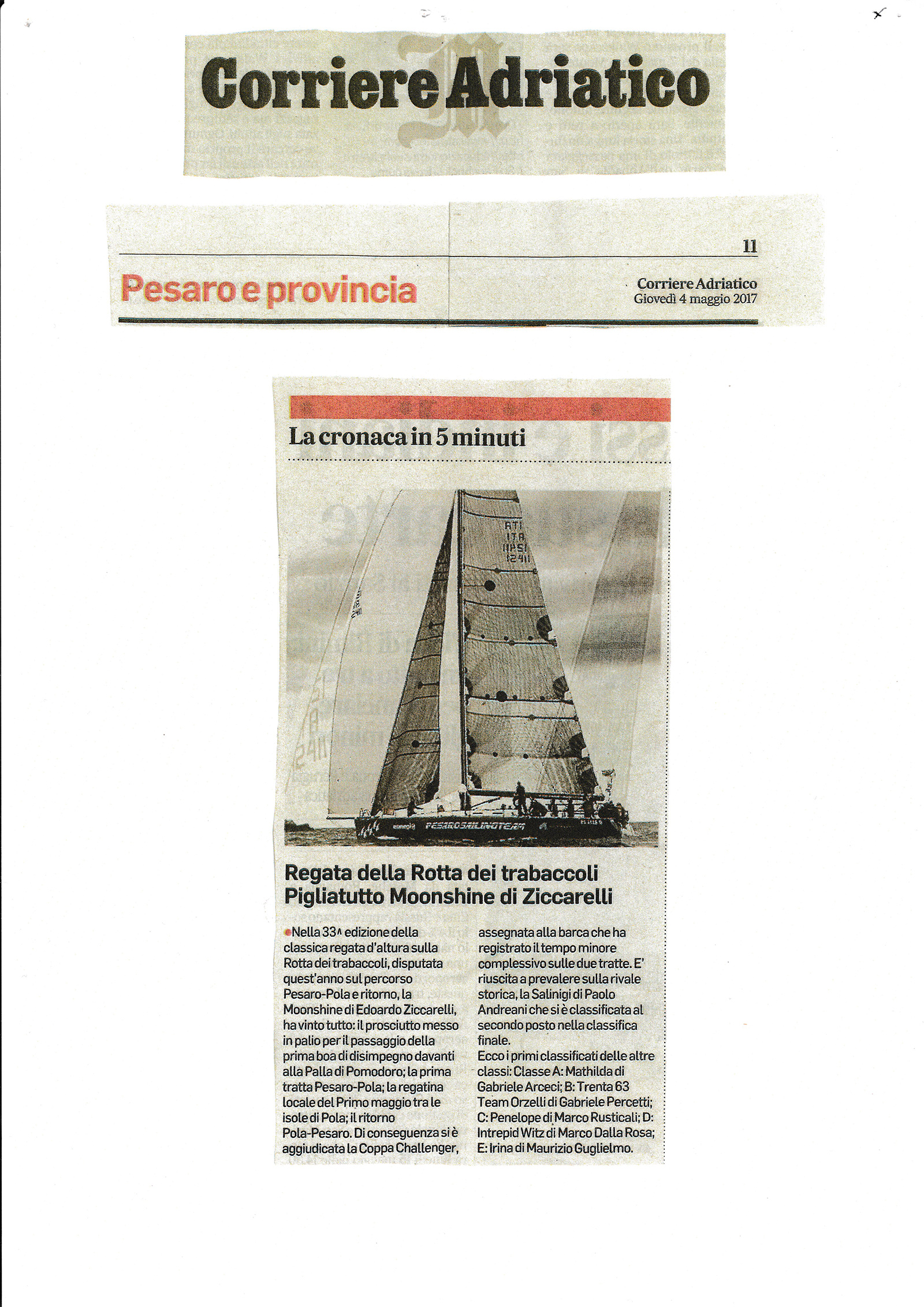 giornale8 20170530 0001