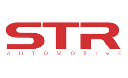 STR Automotive